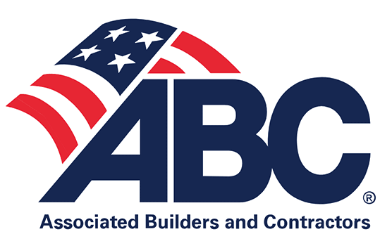 ABCmember1